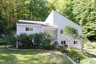 149 Shortwoods Rd New Fairfield CT, 06812