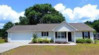 27 Marble Drive Rocky Point NC, 28457