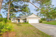 1121 Redfish Darien GA, 31305