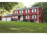 125 Crabapple Road Trumbull CT, 06611