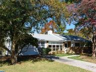 478 Lawrence Rd Broomall PA, 19008