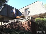 107 Finley Forest Drive 107 Chapel Hill NC, 27517