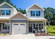 6455 Hatchies Drive Raleigh NC, 27610