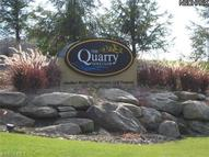 5824 Quarry Lake Dr Southeast Canton OH, 44730