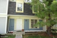 13924 Tabiona Drive Silver Spring MD, 20906
