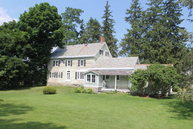 2 Merrihew Lane Westport NY, 12993