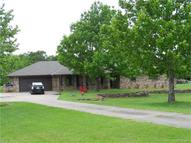 3027 S Peaceable Road Mcalester OK, 74501