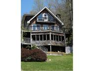 2064 Lakeview Dr Butler TN, 37640