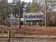 217 Stornoway Dr Southern Pines NC, 28387