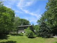 80 Highland Dr Chichester NH, 03258