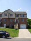1831 Willow Hill Dr Harrisonburg VA, 22801