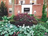 69-09 108 St 608 Forest Hills NY, 11375