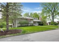 2508 Sheffield Circle N Minnetonka MN, 55305