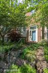 7943 River Rock Way Stoney Beach MD, 21226