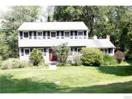 27 Rolf Drive Danbury CT, 06810
