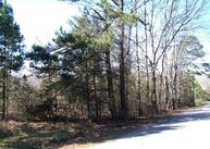 Lot 2d  Fisher Jenkins Road Pendleton SC, 29625
