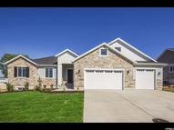 745 E 760 S 19 Pleasant Grove UT, 84062