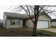 5124 Hodson Place Indianapolis IN, 46241