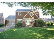 1316 Portview Circle Pittsburgh PA, 15227