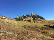 47 Whetstone Crested Butte CO, 81224