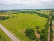 Tbd County Road 2130 Cooper TX, 75432