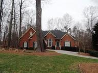 1811 Wild Fern Drive Oak Ridge NC, 27310