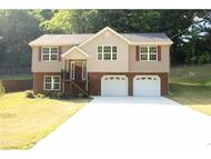 124 Grove Dr Colonial Heights TN, 37663