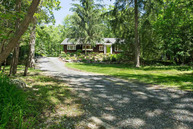 136 Old Route 55 Pawling NY, 12564
