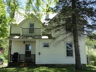 247 E 7th St Westfield WI, 53964