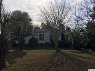 7722 Mule Trace Dr Conway SC, 29526
