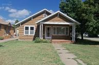 120 South Boston Street Stafford KS, 67578
