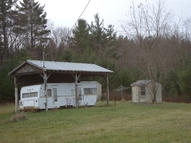 46 Mcmurty Road Crown Point NY, 12928