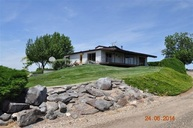 6848 Foothill Rd Star ID, 83669