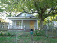 3102 08th Ave Chattanooga TN, 37407