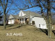 1883 Nw 260th Road Kingsville MO, 64061