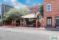 411 W Congress Street 1 Savannah GA, 31401