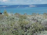 5 S Spring Hollow Rnch W Fish Haven ID, 83287