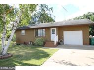 144 County Road 120 Sartell MN, 56377