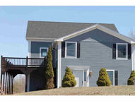 14 Trailview Dr Gilford NH, 03249