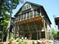 111 Turtle Point Dr 205 Crane Hill AL, 35053