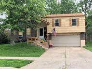 1046 Lanette Drive Anderson Township OH, 45230