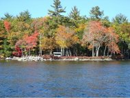 3 Camp Is Gilford NH, 03249