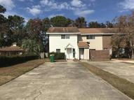 244 Sharon Court Mary Esther FL, 32569