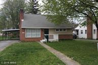 327 Belview Avenue Hagerstown MD, 21742