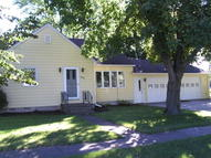 408 N Walnut Graettinger IA, 51342