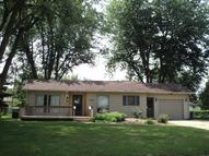 1808 10th Avenue Place Grinnell IA, 50112