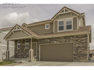 3621 Maplewood Ln Johnstown CO, 80534