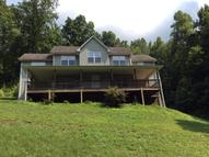 111 Windrock View Lane Oliver Springs TN, 37840