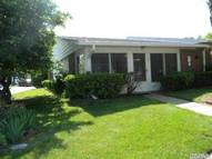 264 Newcastle Ct A Ridge NY, 11961