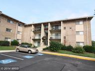 7501 Riverdale Rd #2014 New Carrollton MD, 20784